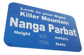 killer_mountain